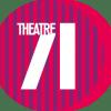Théâtre 71 - Scène nationale de Malakoff