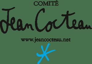 Comité Jean Cocteau