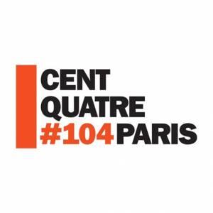 Centquatre-Paris