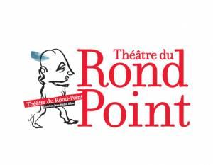 Théâtre du Rond-Point