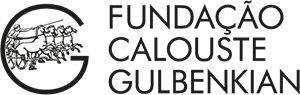 Fondation Galouste Gulbenkian