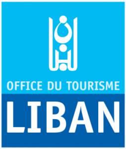 Office du tourisme - Liban