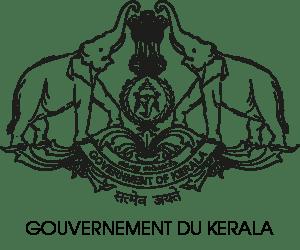 Gouvernement du Kerala