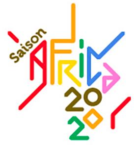 Africa2020