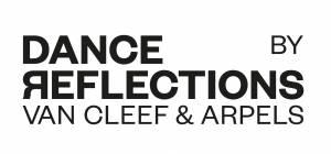 Dance Reflections / Van Cleef & Arpels