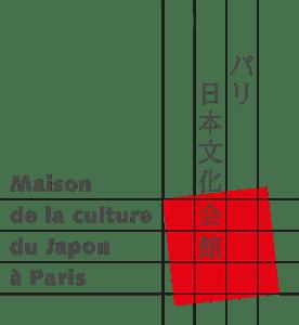 Maison de la culture du Japon à Paris