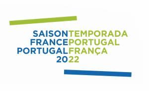 Saison France Portugal 2020