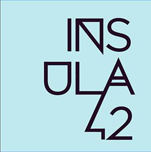 Insula42