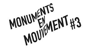 Hashtag Monument En Mouvements