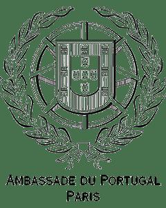 Ambassade du Portugal