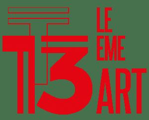 Le 13e ART