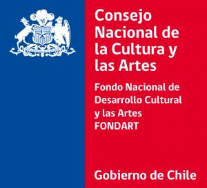Conbierno de Chile
