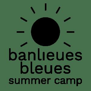 Banlieues bleues - Summer Camp