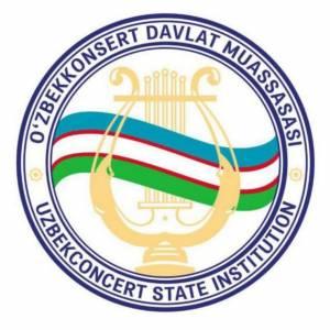 Ouzbekconcert