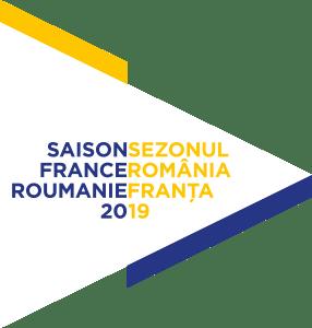 Saison France Roumanie