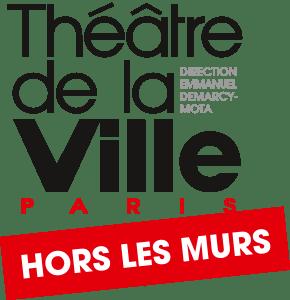 Théâtre de la Ville Hors les murs
