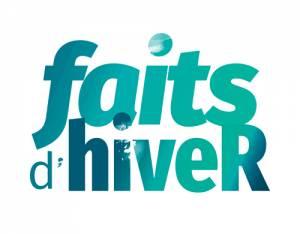 Faits d'Hiver 2