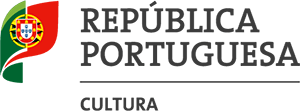 Portugal - République portugaise