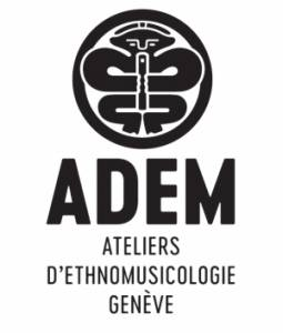 Ateliers d'Ethnomusicologie Genève