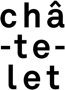 Théâtre du Châtelet