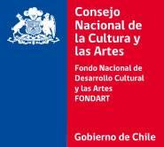 Ministère CHILI