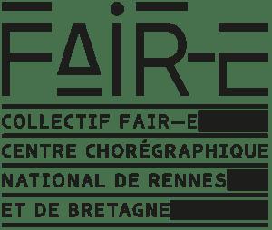 Faire - CCN de Rennes et de Bretagne