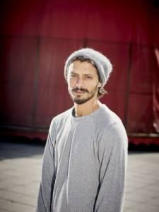 Saïdo Lehlouh