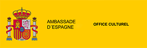 Ambassade d'Espagne