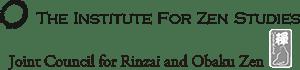 The Institute for Zen Studies