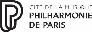 Philharmonie de Paris - Cité de la Musique