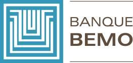 Banque BEMO