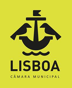 Lisboa - Mairie de Lisbonne