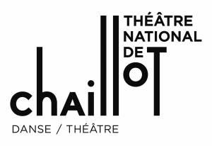 Chaillot - Théâtre national de la Danse