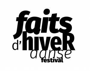 Faits d'Hiver Danse Festival