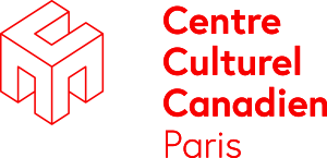 Centre culturel canadien