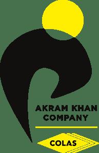 Colas Akram Khan Company