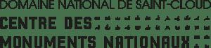 Centre des Monuments nationaux-St Cloud