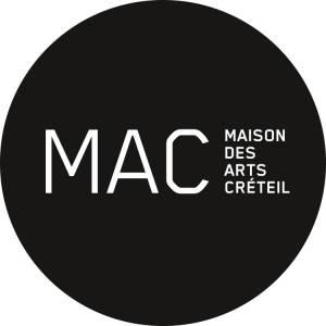 MAC Créteil
