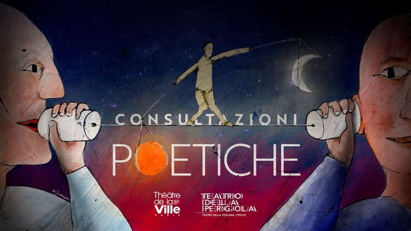 ConsultPoeticItalie-1.jpg