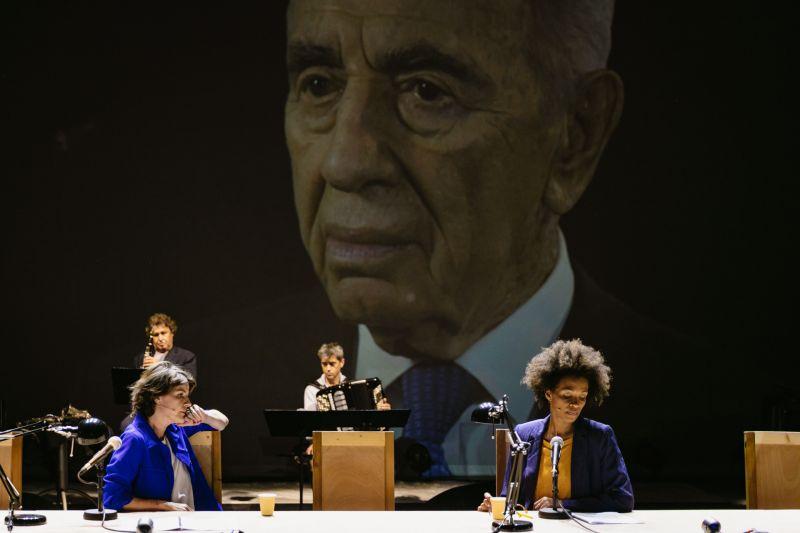 AMOS GITAI_Yitzhak Rabin Chronique d_un assassinat -© Laura Stevens 579.jpg
