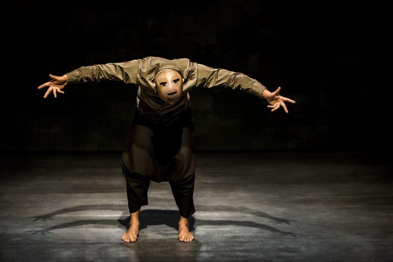 Chotto Desh - 9 ( dancer Dennis Alamanos ).jpg