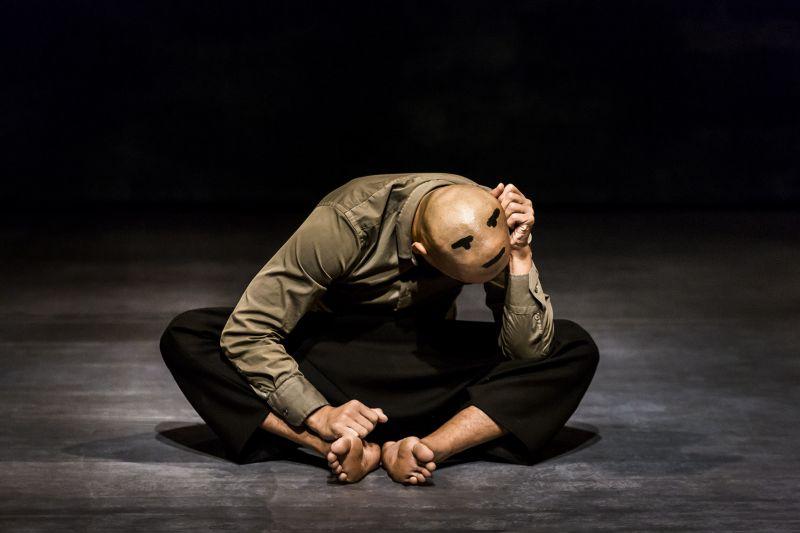 Chotto Desh - 10 ( dancer Dennis Alamanos ).jpg