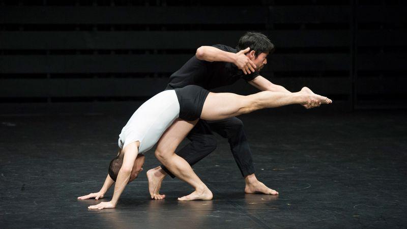 Danse-Elargie-suite-5.jpg