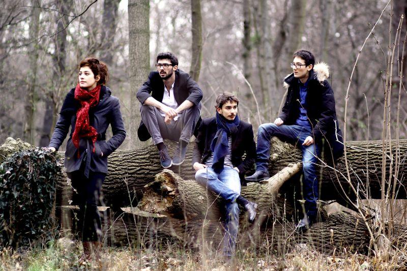 Quatuor Hanson - 1.jpg