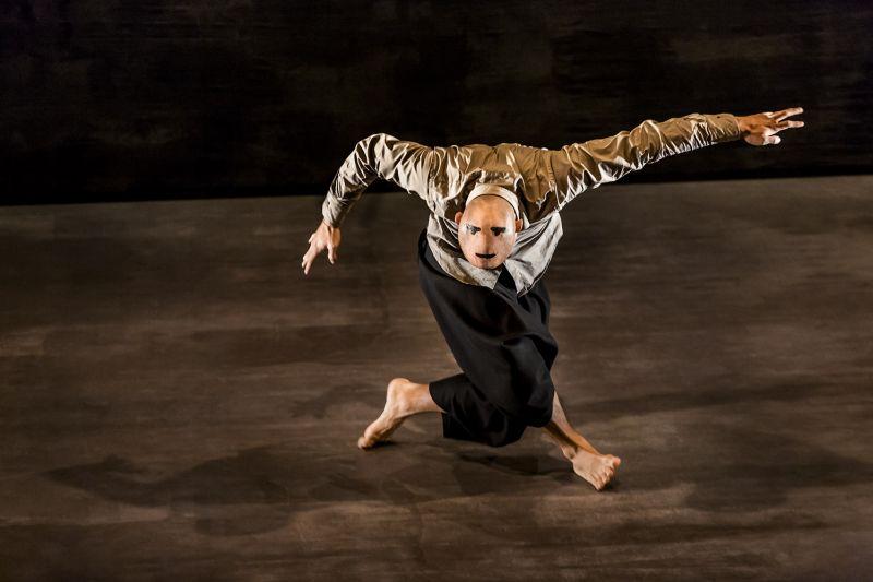 Chotto Desh - 5 ( dancer Dennis Alamanos ).jpg