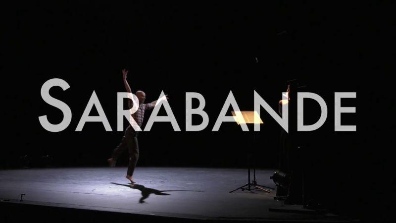 Sarabande Teaser SD
