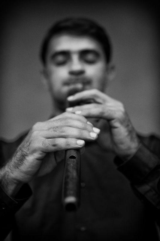 concert Arménien.jpg