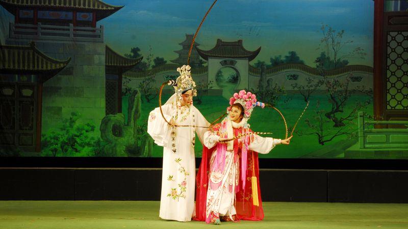 La-Princesse-Baihua-2.jpg