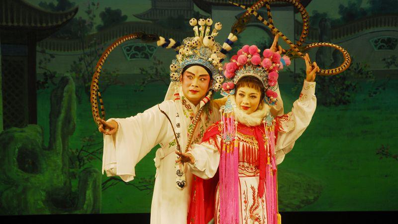 La-Princesse-Baihua-3.jpg