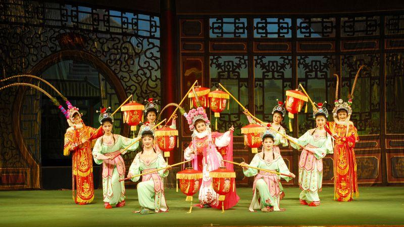 La-Princesse-Baihua-4.jpg